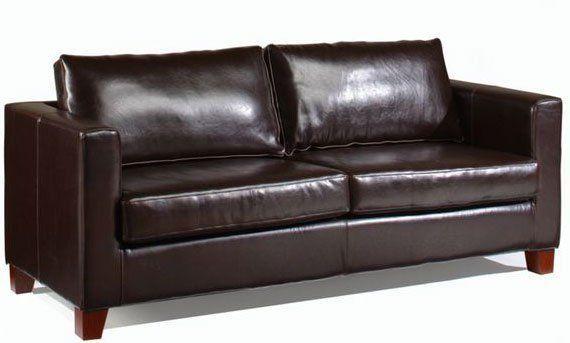 Professional Leather Color Change Procedur Video Mebel