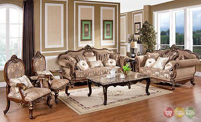 sofas loveseats and chaises 38208 victorian traditional antique rh pinterest com traditional sofa and loveseat sets transitional sofas and loveseats