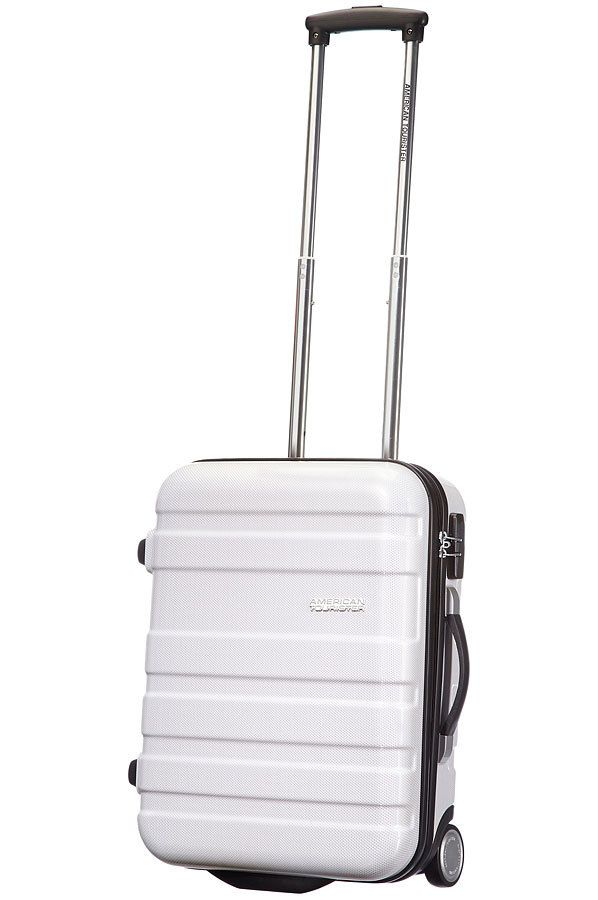 American Tourister Pasadena Upright 50cm. Buy today at http://www ...