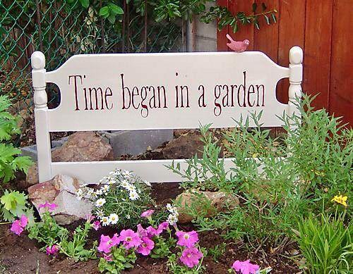 #kleinekräutergärten