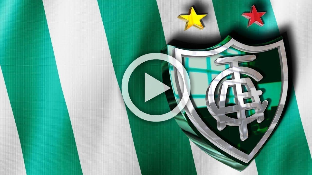 Figueirense X America Mineiro Ao Vivo Hoje Em Hd Campeonato