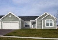 Colorview By Certainteed Exterior House Options House Exterior Exterior House Colors