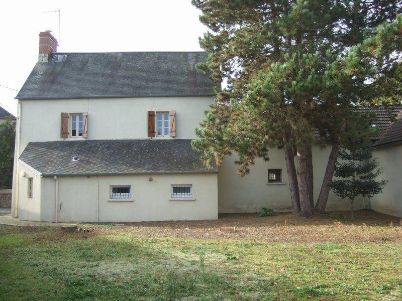 A 10 Min D Isigny Sur Mer Maison Ancienne Ra C Nova C E Dont Au Rdc