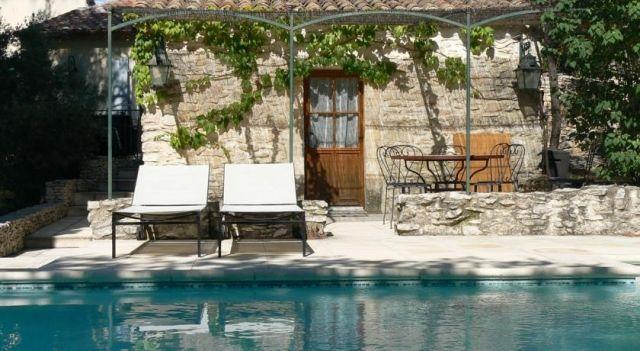 Chambre d Hôtes de Charme - #Guesthouses - $101 - #Hotels #France
