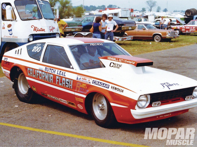 Drag Racing   **NHRA Pro Stock Cars**   Pinterest   Cars