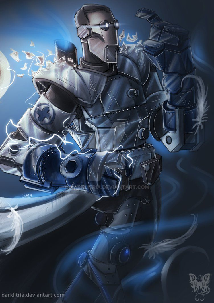 TF2: Memories | Team fortress 2 medic, Team fortress 2