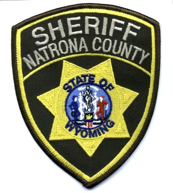 Natrona County man dies from accidental shooting   #GunFAIL