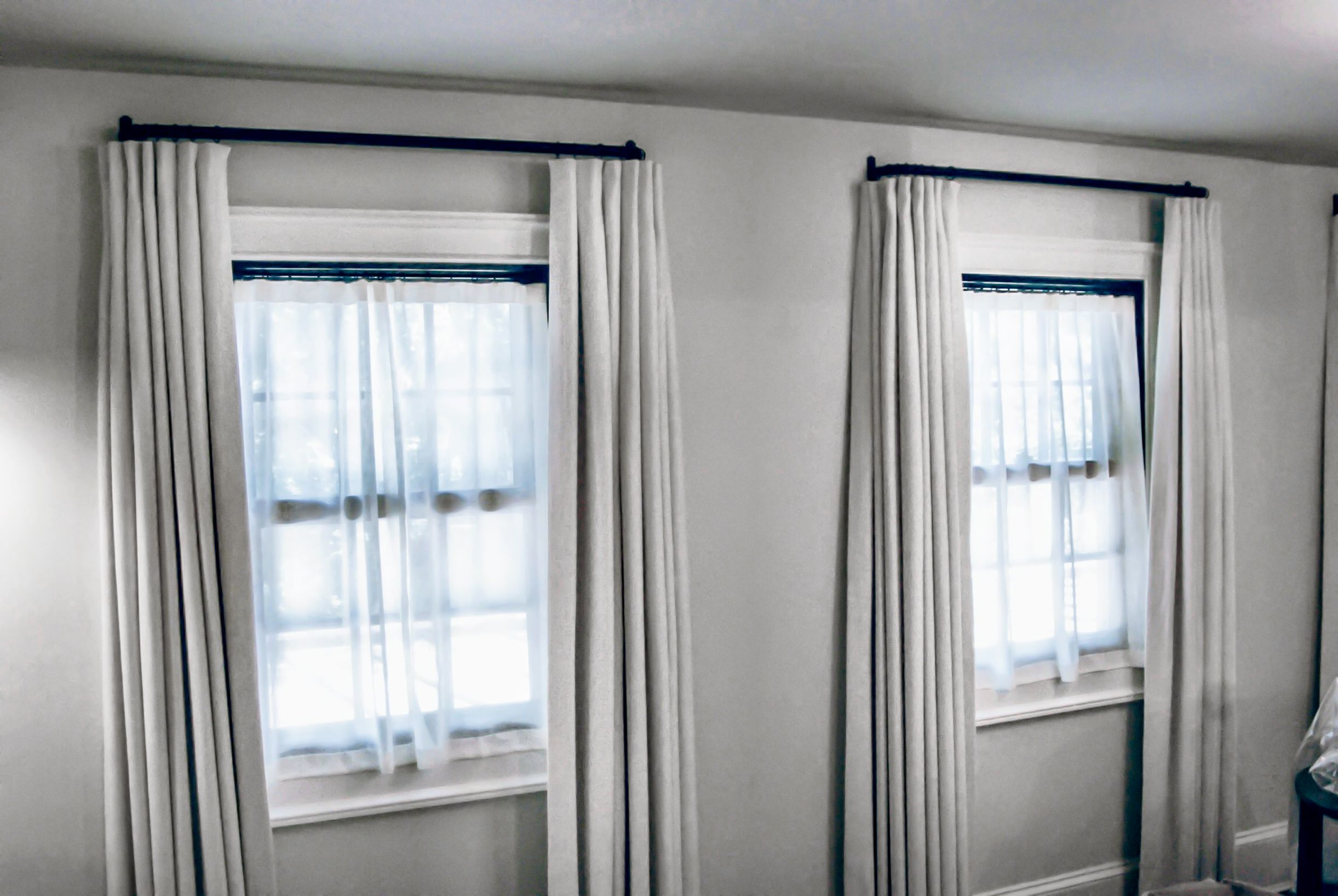 drapes crossword clue bedroomheavy valanceheavy curtains with of inspirations images inch and for curtain full insulation size stirring heavy