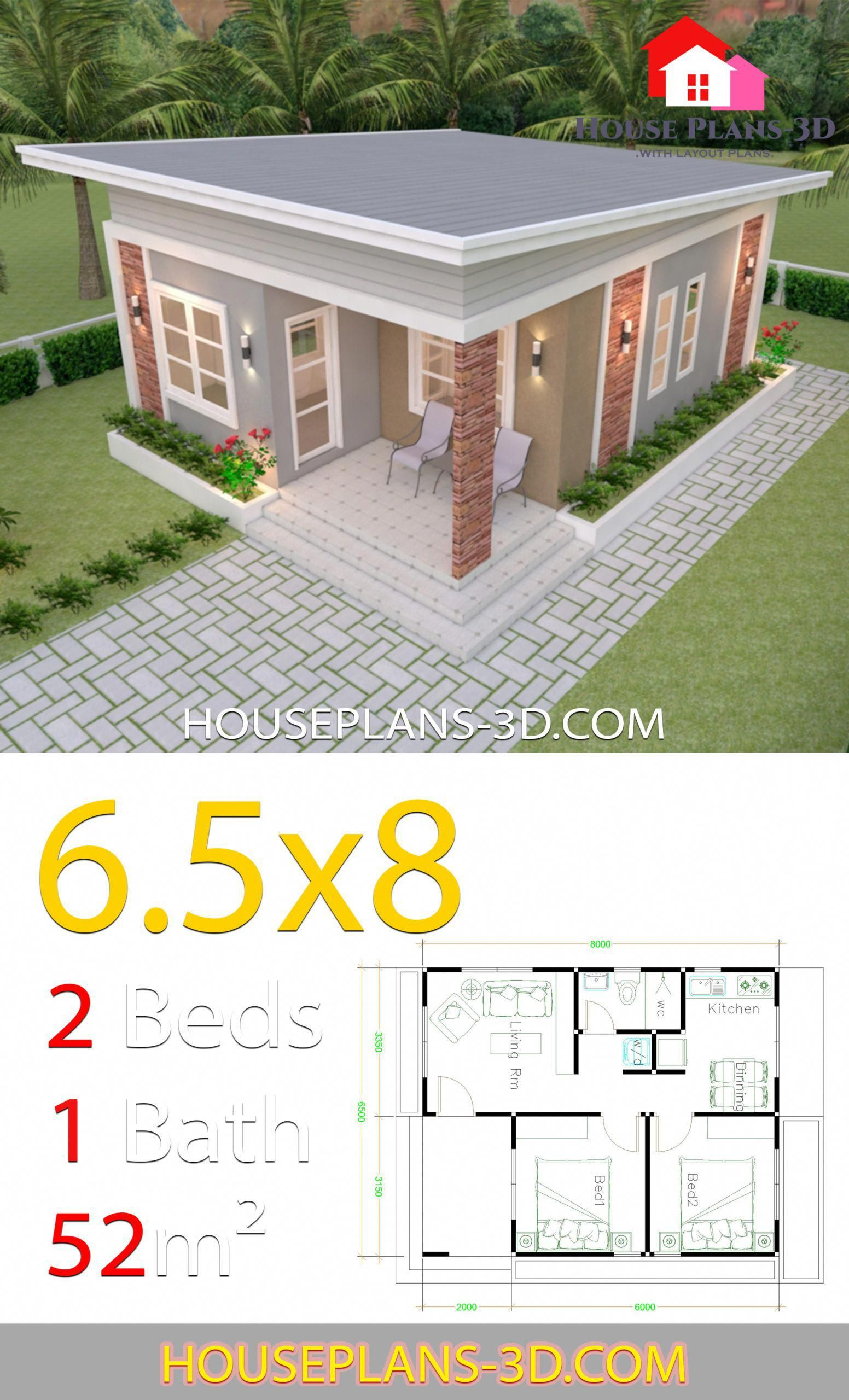 Spectacular Roof Photography See Our Content Article For Additional Suggestions Roofphot In 2020 Beautiful House Plans House Front Design Cottage Style House Plans