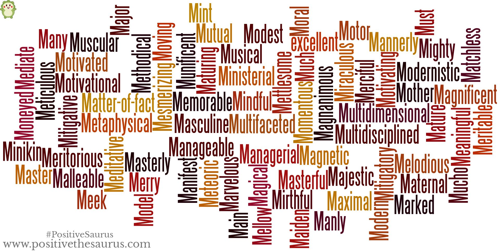 8 letter words beginning with y positive adjectives starting with m a magnificent 17038