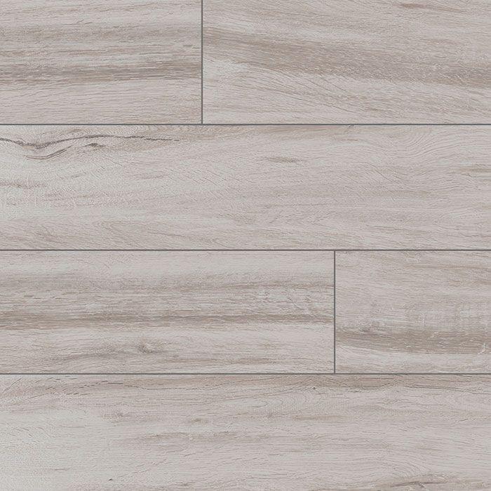 Only $24 m2! Wood Abete Grey Timber Look Matt Italian Porcelain Tile