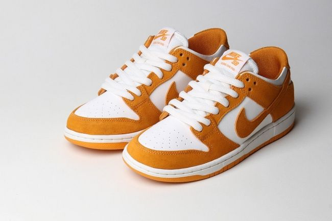 ensayo America Optimismo  nike sb dunk low circuit orange | Nike sb dunks, Nike sb, Sneakers