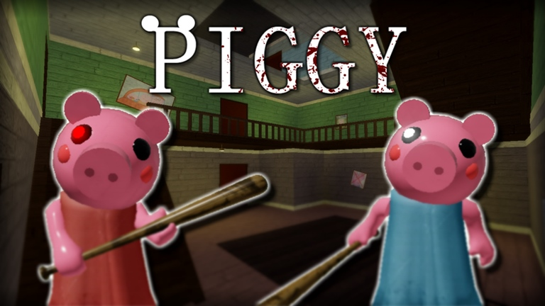 47 Piggy Alpha Vip Server Commands Roblox In 2020 Roblox