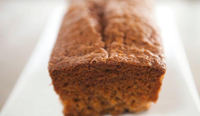 עוגת גזר כשרה לפסח