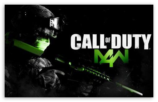 Call Of Duty Modern Warfare 4 Wallpaper Call Of Duty Modern Warfare Call Of Duty Ghosts