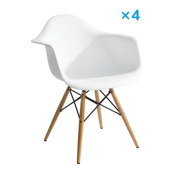 eames daw eames chairs dining chairs eames dining dining room wooden