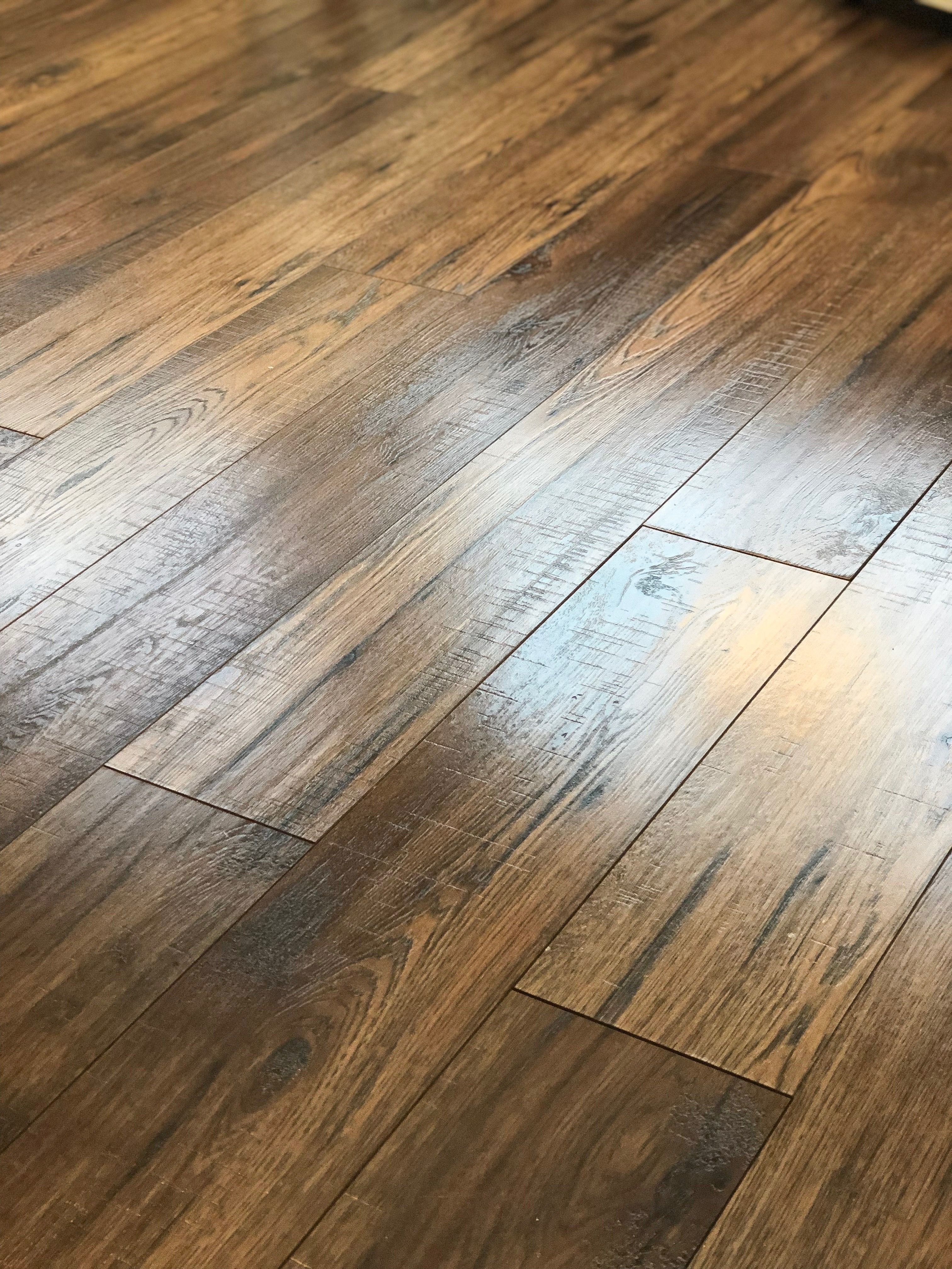 How To Add Shine To Wood Laminate Flooring Shine Laminate Floors Wood Laminate Flooring Wood Laminate