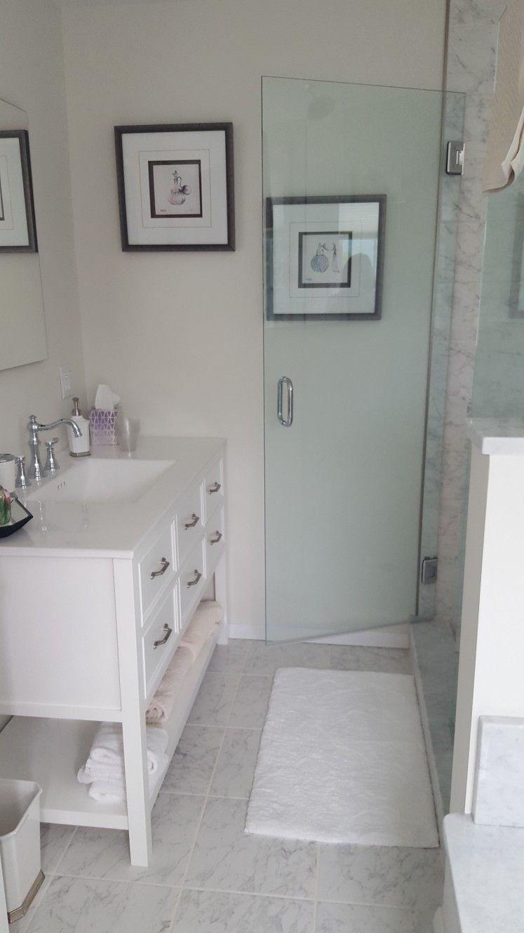Distance Between Sink And Shower 32 Vanity Bathroom Vanity Double Vanity