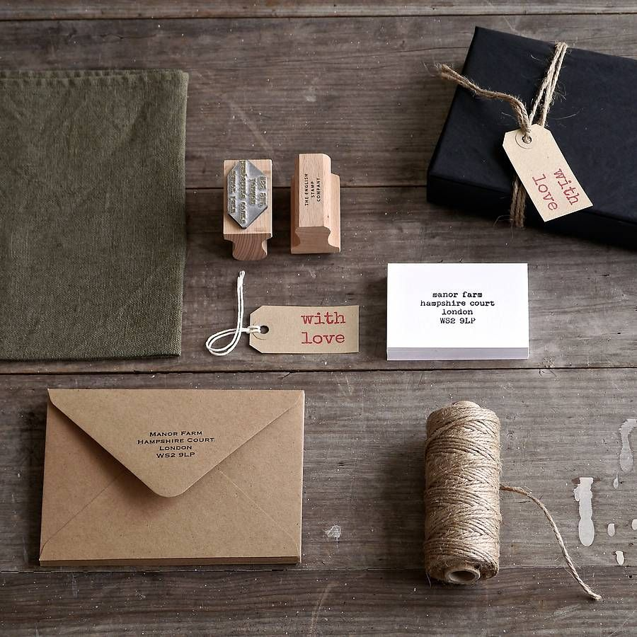 Cool Wedding Gift Ideas Under 200 100 50 And 25 Pinterest