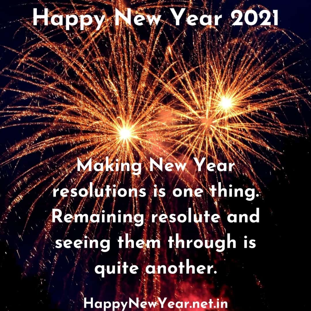 Happy New Year Wishes Quotes Happy New Year Wishes New Year Wishes Happy New Year Friends
