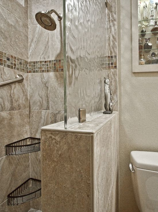 Traditional Small Bathrooms Design Pictures Remodel Decor And Ideas Page 25 Furniture