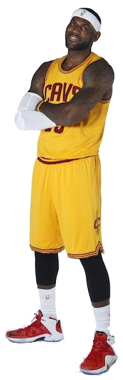 lebron james png - Google Search | NBA_Solo | Pinterest ...