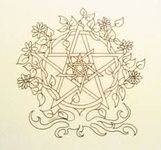 colouring pages pagan - Google zoeken