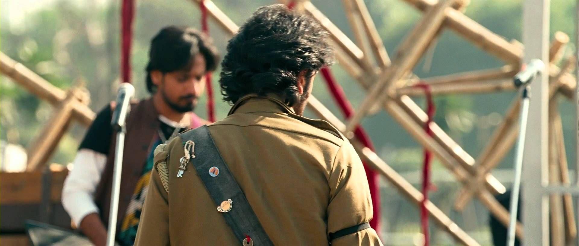 Sadda Haq (HD) Rockstar Full Song | 1080p BluRay | fill up my soul