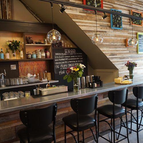 Top Restaurants 10 Hottest New Beer Bars In Philly