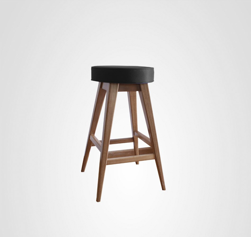 move-móvel-banqueta67-madeira-preto