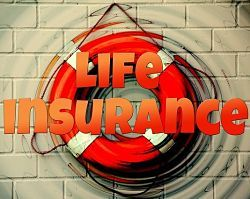 Funny Insurance Jokes And One Liners Life Insurance Companies