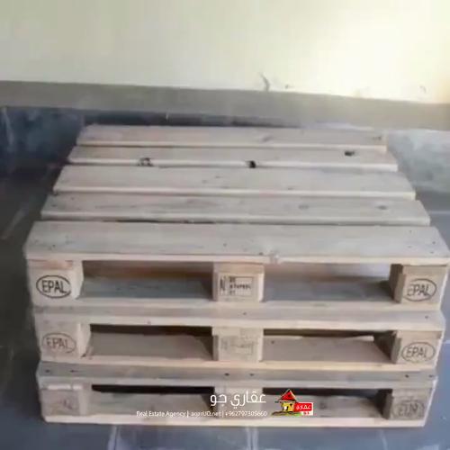 How To Build A Pallet Sofa Https Video Buffer Com V 5a5361efbee24a6b3a79f1e1 Pallet Sofa Pallet Table Decor