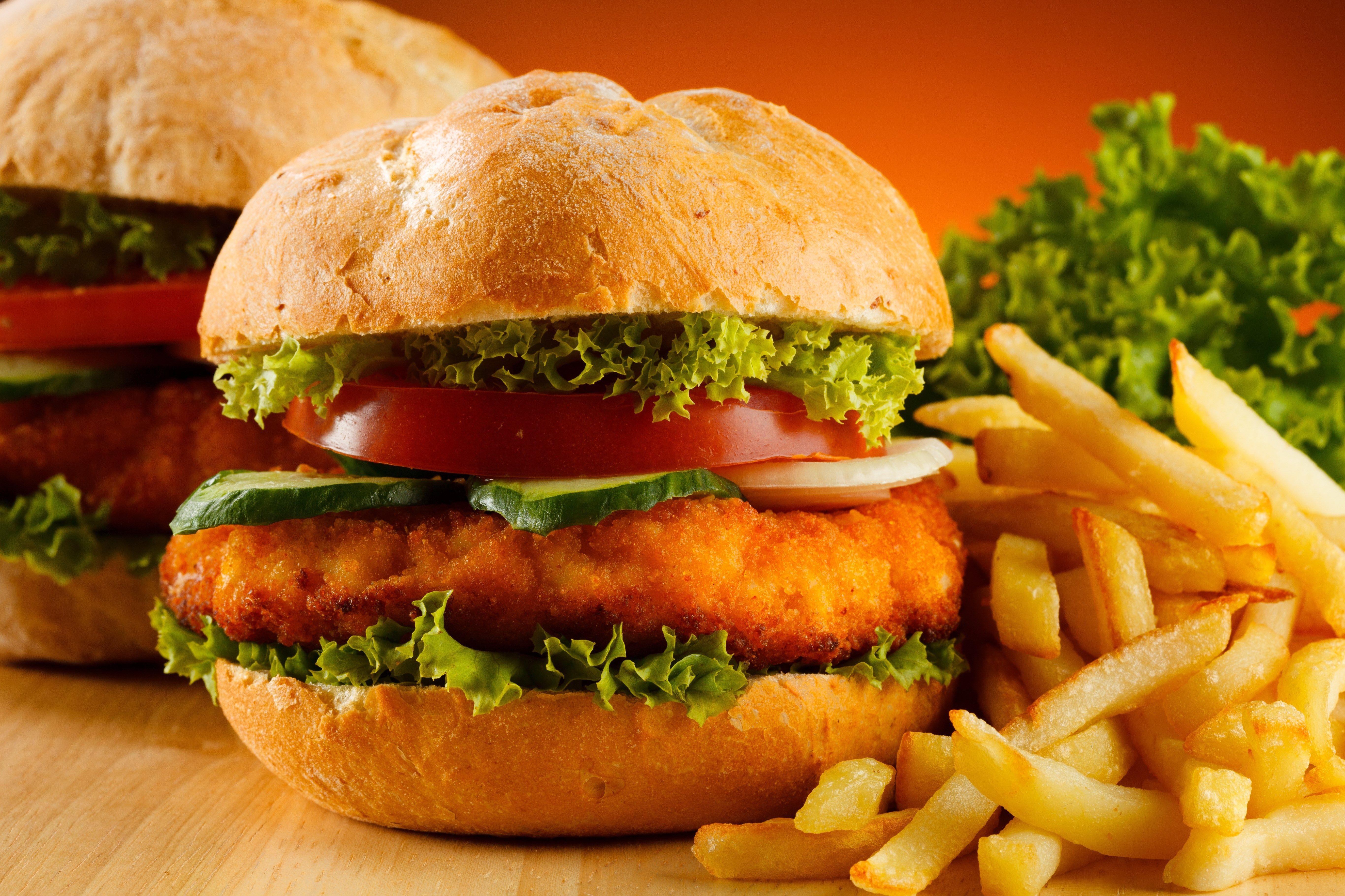 Good Wallpaper High Quality Burger - 556a79233d08d36de7e3e70a8104e2e6  Picture_552947.jpg
