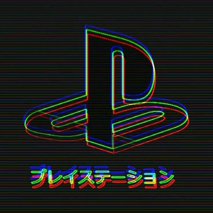 aesthetic - 70's 80's 90's