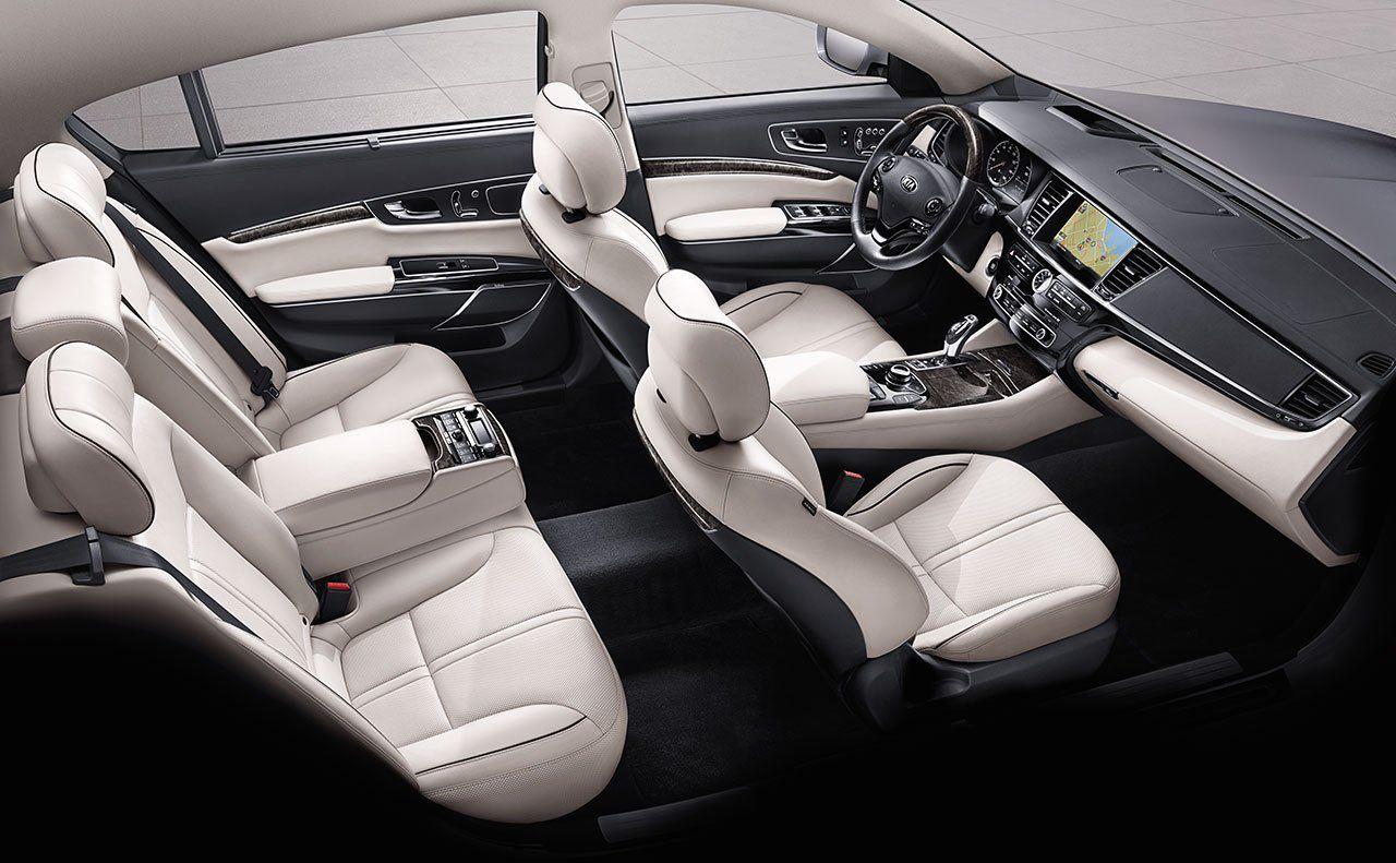 2015 kia k900 luxury sedan http www taylorkiaofboardman com 2015