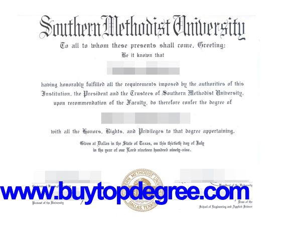what is the highest college degree