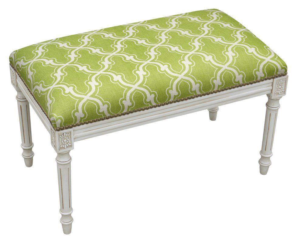 Hallie upholstered bench upholstered bench storage