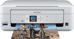 telecharger scanner epson stylus sx400