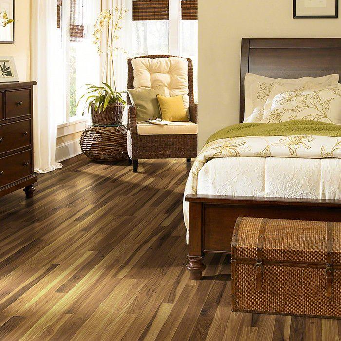 Amazing Floor Coatings Basement flooring, Flooring