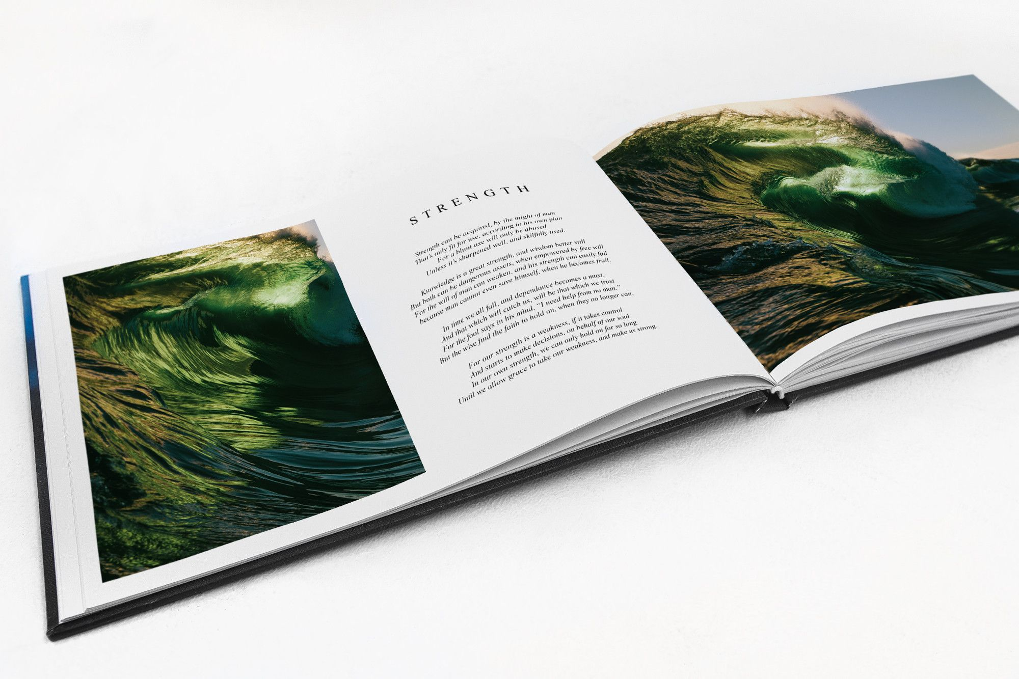 coffee-table-books-amazon-coffee-table-book-about-coffee ...