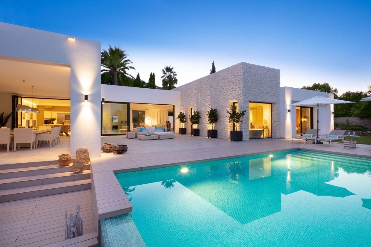 Epingle Par Dialiha Filly Mangala Sur Home Maison Mediterranee