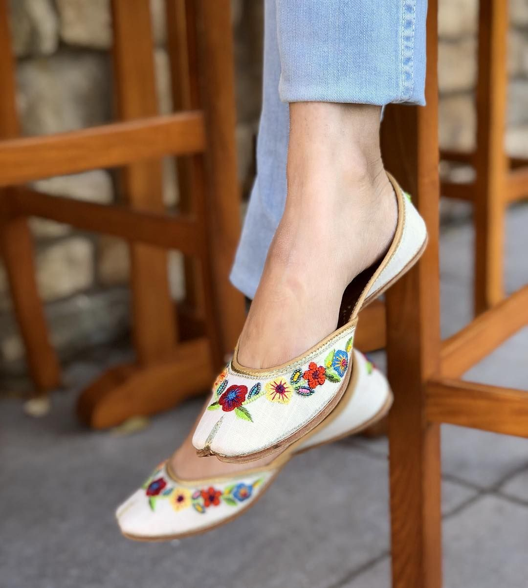 Best Summer Accessory Comfortable Shoes With Lots Of Shop