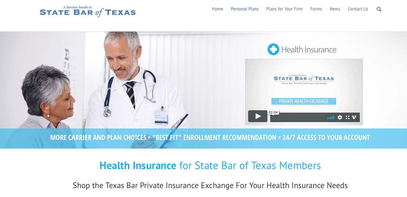 2019 health insurance open enrollment is under way. Here's ...