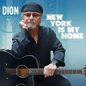 DION https://records1001.wordpress.com/