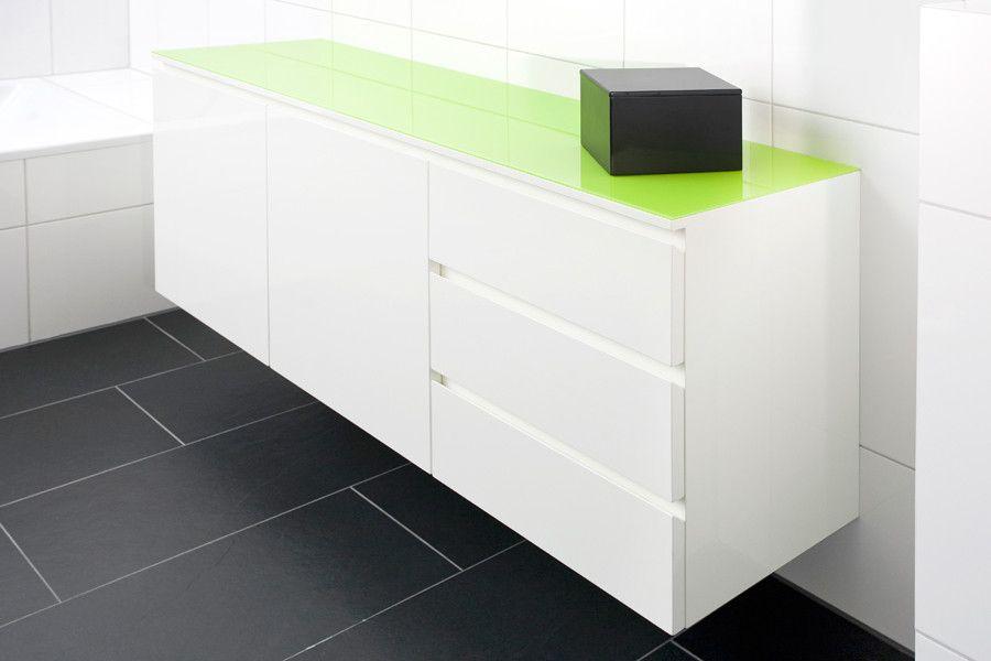 bad f - Budweiser Möbelwerkstatt-Möbel vom Schreiner in Aalen und - designer mobel materialmix