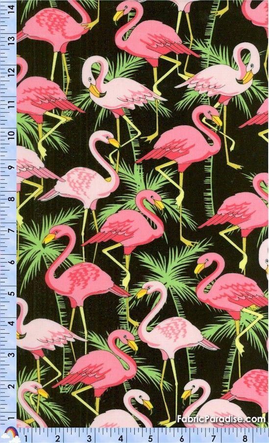 2019 Planner Flamingo Large Bi Weekly Calendar