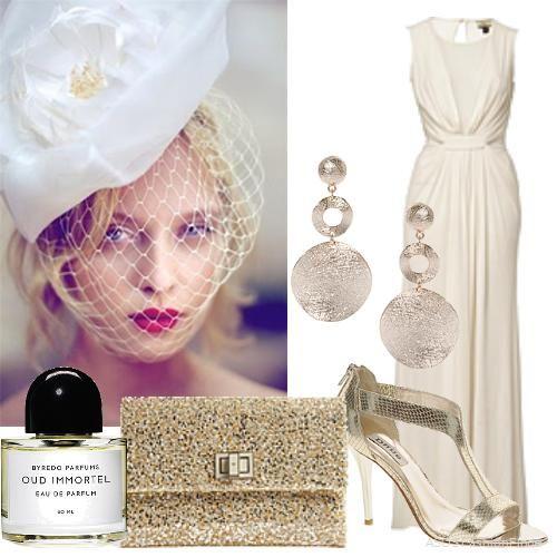 7d7e582cfc4 English Wedding Guest Outfit Ideas