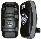 My next Thai Pads
