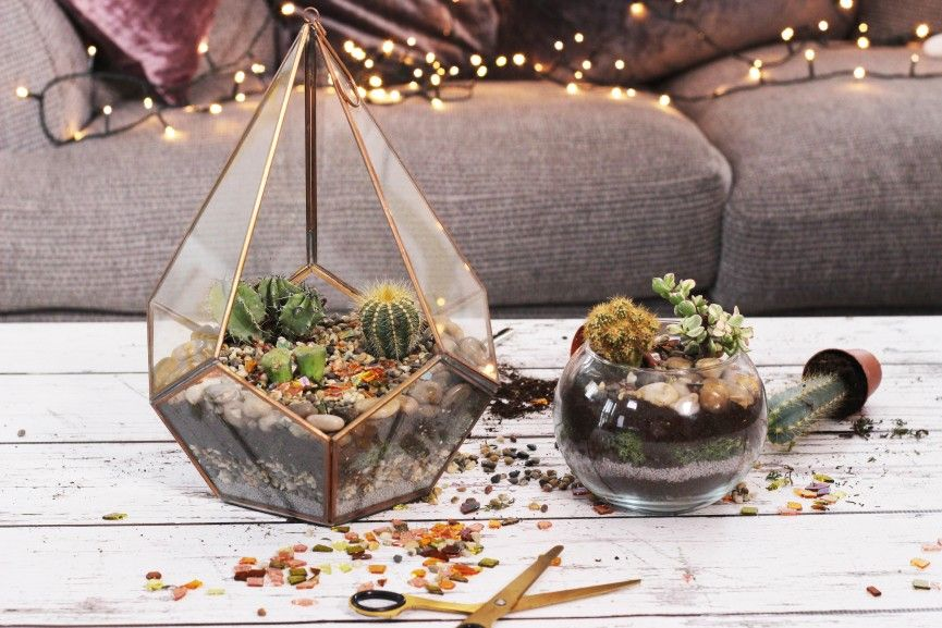 LAST MINUTE DIY CHRISTMAS GIFTS #Christmas #loveit #happychristmas  #Christmaseve #Christmastime #Winter  #Christmas2015 #Christmasparty   #Christmaspresent #Xmas #L4l #December   #Snowing  #Christmasday #best #MerryChristmas #Family #Love  #TopLikeTagsChristmas  #Presents #Gifts #Warm #Celebrate  #Winterbreak #Holidays