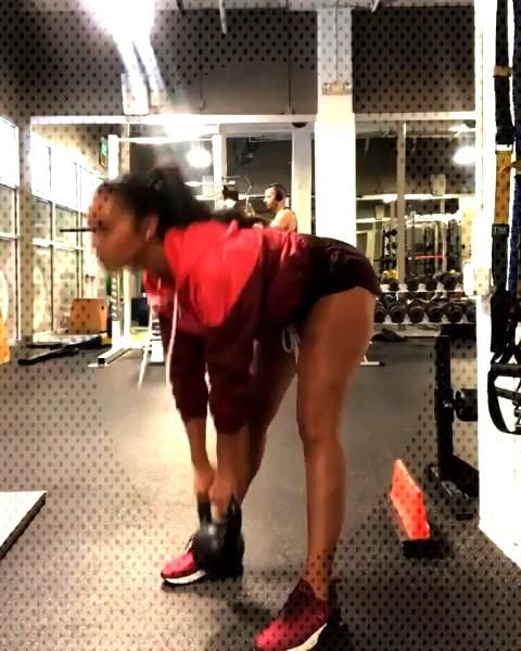 buttworkoutYou can find Squats and more on our website.buttworkout